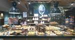 R Baker Ooimachi shop201904.JPG