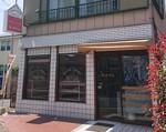 SAFRON shop.JPG