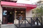 SHINA shop.JPG