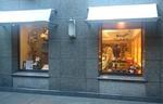 Sheraton Yokohama shop.JPG