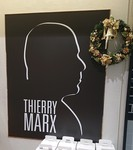 THIERRY MARX shop.JPG