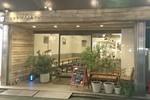 TRANSPARENTE Nakameguro shop.JPG
