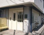Taizo shop.JPG
