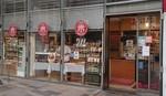 Takewaka shop.JPG
