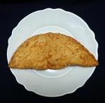 Tiffin de coco butterchiken.JPG