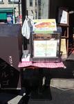 Tiffin de coco shop.JPG