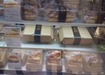 Toubu Ikebukuro Cafe Sangria shop202107-2.JPG