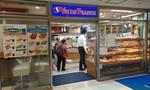 Vie De France Koiwa shop202005.JPG