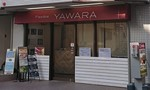 YAWARA shop.JPG