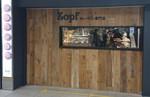 Zopf Tokyoeki shop.JPG