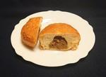 bread,esporesso &2.JPG