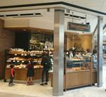 breadworks Shiagawa shop201810.JPG