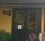 bredaworks Omotesando shop.JPG