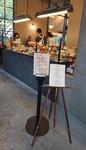 bricolage bread shop3.JPG