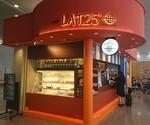 caffee Lat.25 shop.JPG