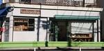 helianthe shop.JPG