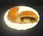 niko Machida cheese2.JPG