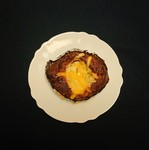 ohana Ariake egg.JPG