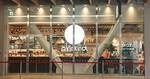 ohana Ariake shop.JPG
