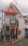 pankey shop.JPG