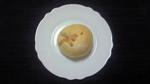 pompadour cheese.jpg
